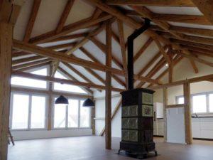 Ausbau-Dachgeschoss-Estrich
