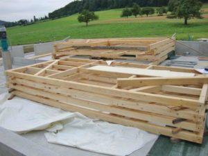 Landwirtschafliche-Baute-Wil