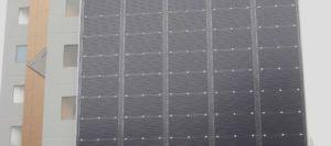 Photovoltaik-Anlagen-Installiert-von-Baufair