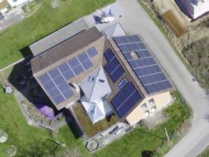 photovoltaik-installation-ettenhausen