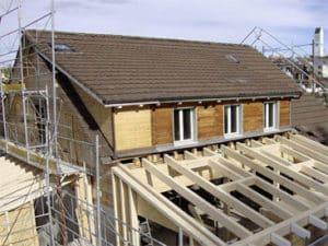 Viele Jahre Erfahrung bei Umbauten, Renovationen, Totalsanierung. Ich bin in der Ostschweiz tätig