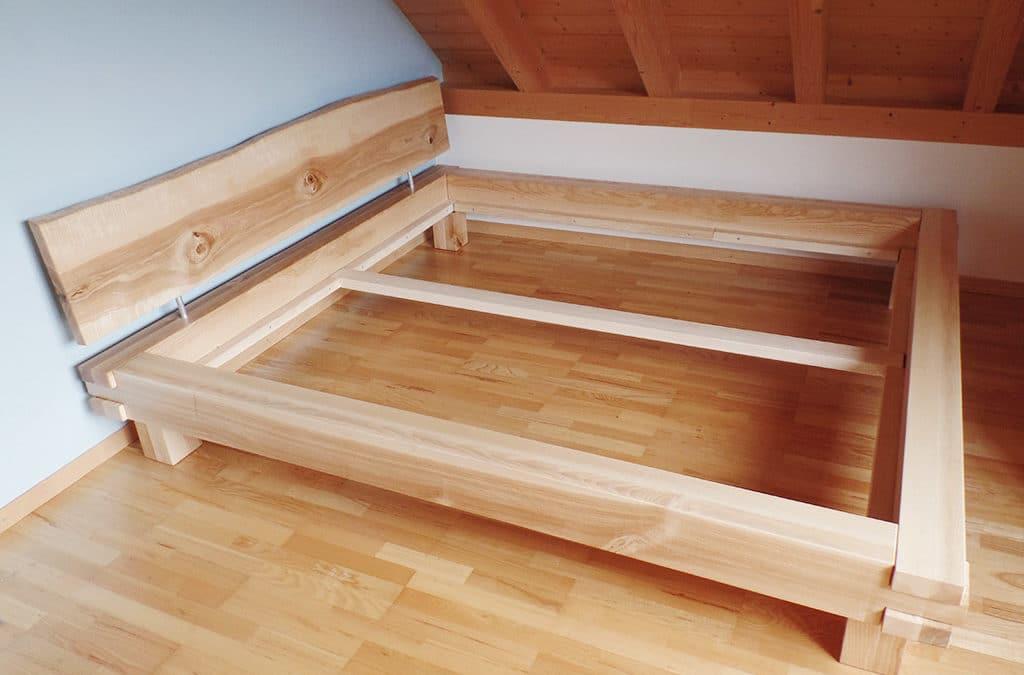 Massivholzmobel Bau Fair Umbauten Und Photovoltaik