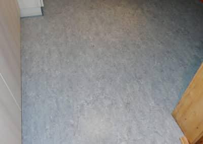Linoleum klick in Hofstetten