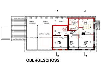 Umbau-Kunz-Plan-03