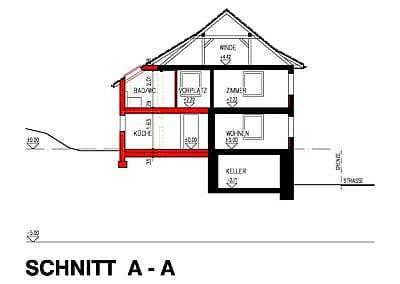 Umbau-Kunz-Plan-08