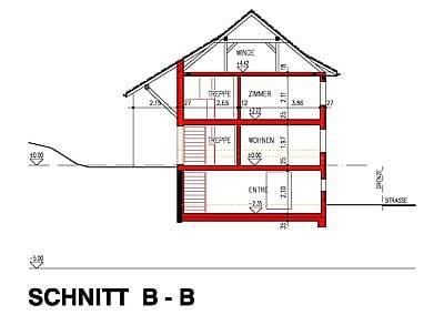 Umbau-Kunz-Plan-09
